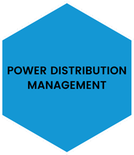 power-distribution-management