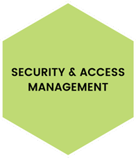 security-access-management