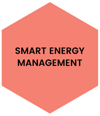 smart-energy-management