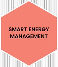 smart-energy-management